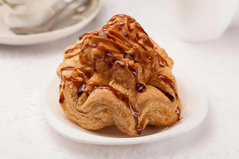 bakery-thumb